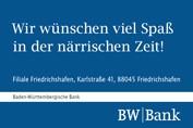 BW-Bank