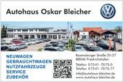 Autohaus Bleicher